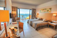 Ramla Bay Resort - Malta - Mellieha