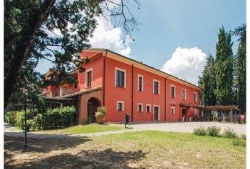 Residence La Collinella