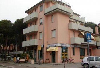 Residence Pini