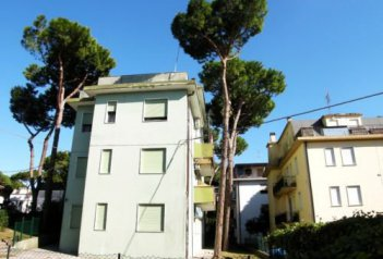 Residence Sandro