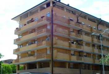 Rezidence Goletta