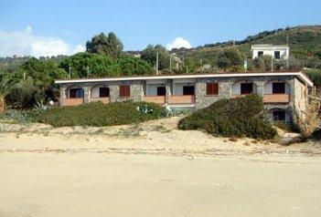 Rezidence Le Palme