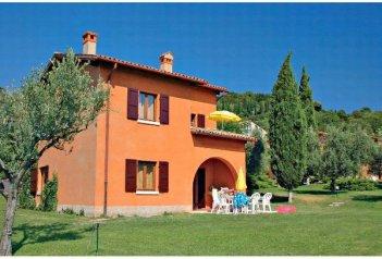 Rezidence Poiano