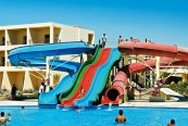 Hotel Royal Brayka Beach Resort - Egypt - Marsa Alam