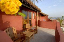 ROYAL DECAMERON BAOBAB - Senegal - Mbour