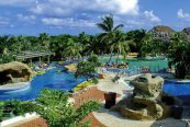 ROYAL HICACOS RESORT & SPA - Kuba - Varadero