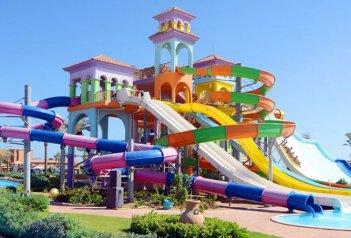 Sea Club Aquapark