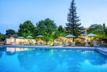 Hotel Silver Bay