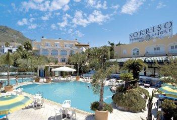 Sorriso Terme Resort