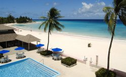Southern Palms Beach Resort - Barbados - St. Lawrence Gap