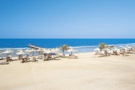 THREE CORNERS SEA BEACH RESORT - Egypt - Marsa Alam