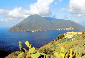To nejlepší ze Sicílie