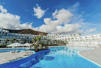 TUI Sensimar Royal Resort & SPA