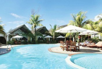 Veranda Palmar Beach Resort
