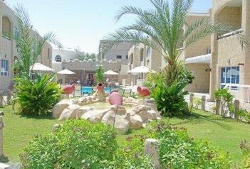 Hotel Verona Resort Sharjah