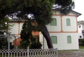 Vila Susy