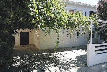 Vila Zan
