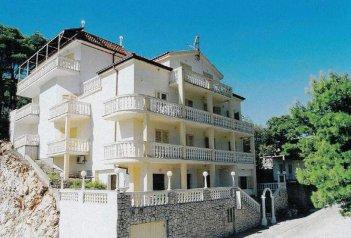 Villa Mario