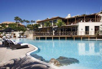 villas GRAN HOTEL BAHÍA DEL DUQUE