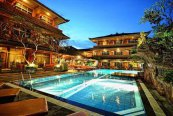 Wina Holiday Villa - Bali - Kuta Beach
