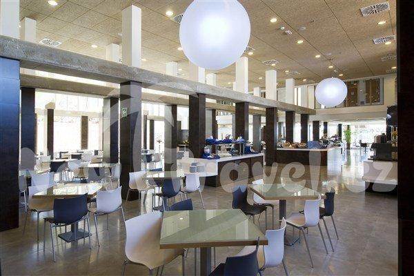 R2 bah a design hotel spa wellness kan rsk ostrovy for Hotel design wellness